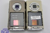 Nokia N95-3 USA - Image 13 of 14