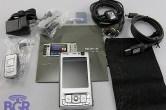 Nokia N95-3 USA - Image 14 of 14