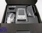 Nokia N95-3 USA - Image 2 of 14