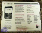 T-Mobile BlackBerry Curve 8320 Unboxing - Image 2 of 31