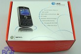 AT&T Motorola Q9h - Image 1 of 10