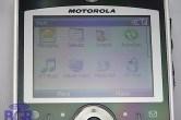 AT&T Motorola Q9h - Image 8 of 10