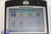 Motorola Q9 with Wi-Fi - Image 7 of 8