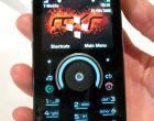 Motorola E8 hands on - Image 2 of 6