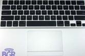 MacBook Air unboxing - Image 7 of 7
