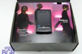Nokia N95 8GB NAM unboxing - Image 11 of 12
