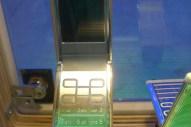 Nokia at CTIA 2008 - Image 1 of 11