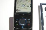 Nokia at CTIA 2008 - Image 3 of 11