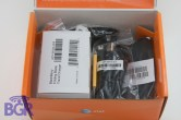 AT&T BlackBerry 8110 Unboxing - Image 6 of 10