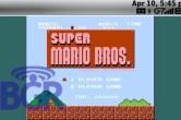 Sidekick NES emulator! - Image 8 of 8