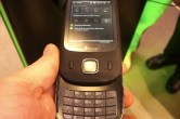 HTC Touch Dual Hands On - Image 4 of 5