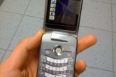 BlackBerry Kickstart - Image 5 of 5