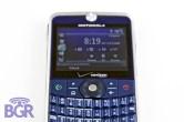 Motorola Napoleon Q9 - Image 23 of 24