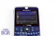 Motorola Napoleon Q9 - Image 4 of 24