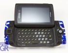 T-Mobile Sidekick - Image 3 of 7