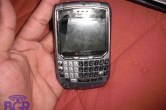BlackBerry Bold Contest - Image 6 of 100
