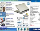 ASUS N10 notebook - Image 2 of 11