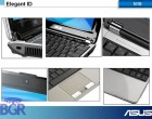ASUS N10 notebook - Image 4 of 11