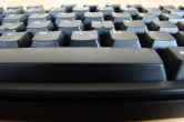 Atek OnBoard Travel Keyboard - Image 4 of 11