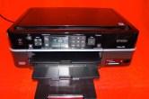 Epson Artisan 700 - Image 8 of 8