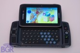 Sidekick LX 2009 Unboxing - Image 13 of 13