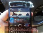 BlackBerry rumors: Verizon, T-Mobile to EOL Curve 8500, Verizon to EOL Storm 2 9550, 9780 to be Bold - Image 2 of 3
