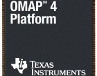 Texas Instrument is first licensee of next generation ARM Cortex processor - Image 1 of 1