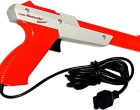 Throwback Thursday: NES Zapper - Image 1 of 1