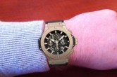 Hublot iPhone app - Image 6 of 10