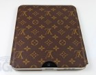 Louis Vuitton iPad case - Image 4 of 6