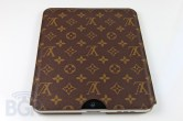 Louis Vuitton iPad case - Image 4 of 6