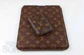 Louis Vuitton iPad case - Image 6 of 6