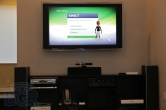 Microsoft Kinect Impressions - Image 3 of 19