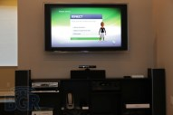 Microsoft Kinect Impressions - Image 3 of 19