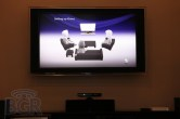 Microsoft Kinect Impressions - Image 7 of 19