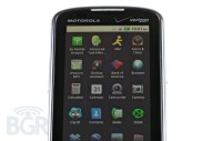 Motorola DROID Pro Review - Image 2 of 13