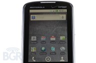 Motorola DROID Pro Review - Image 3 of 13