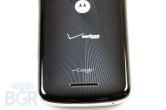 Motorola DROID Pro Review - Image 9 of 13
