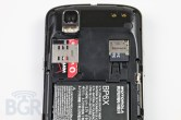 Motorola DROID Pro Review - Image 13 of 13
