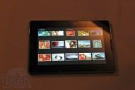 BlackBerry PlayBook - Image 3 of 9