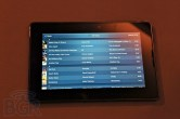 BlackBerry PlayBook - Image 5 of 9