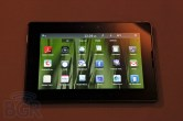 BlackBerry PlayBook - Image 6 of 9