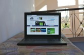 Google Cr-24 Chrome laptop - Image 2 of 9