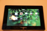 BlackBerry Playbook hands-on! - Image 14 of 18