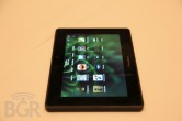 BlackBerry Playbook hands-on! - Image 17 of 18