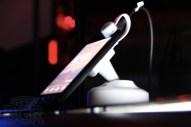 LG Optimus Black hands-on - Image 4 of 10