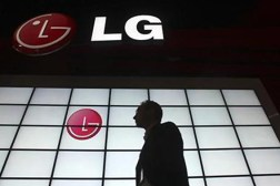 LG WebOS Acquisition