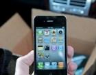 Verizon iPhone - Image 2 of 7