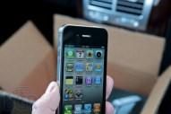 Verizon iPhone - Image 3 of 7