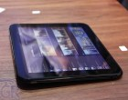 HP TouchPad - Image 1 of 7